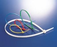 Nylon Cable Tie