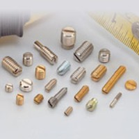 Cens.com SCREW HSIA TA INDUSTRIAL CO., LTD.