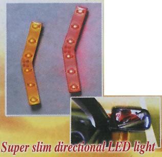 Fog Lamps, Auto Exterior Accessories, Signal Lamps, Plastic & Rubber Parts, Engine Fitting Parts