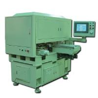 Robotic Multi-Axis Position Machine