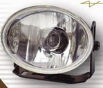 Cens.com Daytime Driving Light SUPER LEE ENTERPRISE CO., LTD.