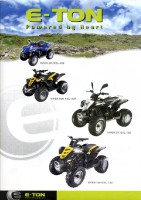 Cens.com All Terrain Vehicles JI-EE INDUSTRY CO., LTD.