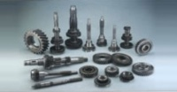 Cens.com Transmission Gears MARKWELL INDUSTRIAL CO., LTD.