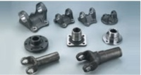 Cens.com York Sleeve & Flange Joint MARKWELL INDUSTRIAL CO., LTD.