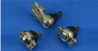 Cens.com Ball Joint MARKWELL INDUSTRIAL CO., LTD.