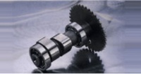 Cens.com Camshaft MARKWELL INDUSTRIAL CO., LTD.