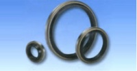 Cens.com Oil Seal MARKWELL INDUSTRIAL CO., LTD.