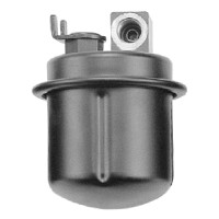 Cens.com Fuel Filter - JAPANESE MODELS JETSHEEN ENTERPRISE CO., LTD.