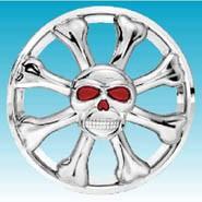 Wheel Cover