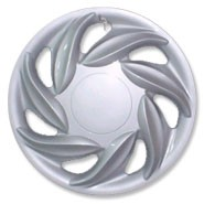 Cens.com Wheel Cover JIUH HUEY ENTERPRISE CO., LTD.