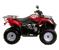 Cens.com All Terrain Vehicles KWANG YANG MOTOR CO., LTD.