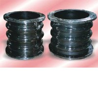PU Expansion Joint, Flexible Shockproof