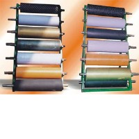 Polyurethane Roll and Polyester Roll