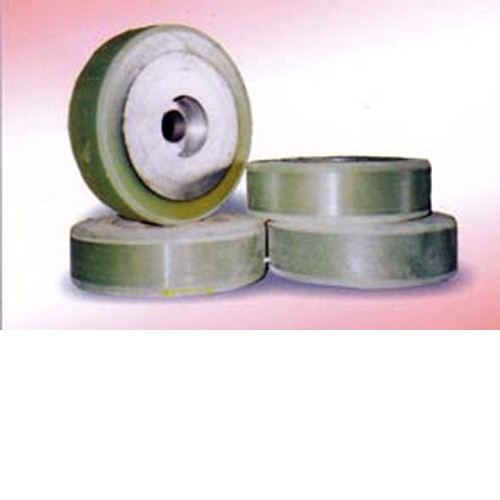 PU Camion Pulley