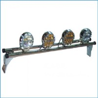 Cens.com LIGHT BAR STRONA INDUSTRIAL INC.