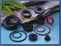 Cens.com Rubber Packing OIL SEAL ENTERPRISE CO., LTD.