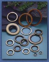 Cens.com Oil Seal OIL SEAL ENTERPRISE CO., LTD.
