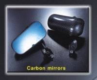 Cens.com Remodeling Car Parts & Accessories SHIANG-I AUTO CO., LTD.