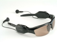 Cens.com Mp3-Sunglass MIN JEN ENTERPRISE CO., LTD.