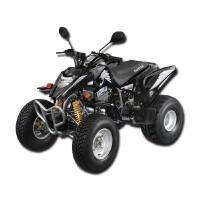 Cens.com SilverHawk  170/250 BAROSSA MOTOR INDUSTRY CO., LTD.