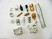 Cens.com CNC-machined Parts U-DER CO., LTD.