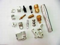 Cens.com CNC-machined Parts U-DER CO., LTD.