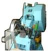35T~60T 工業針成型機