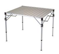 鋁合金桌, 野餐桌, 金屬/鐵管戶外家具, 其他運動休閒用品