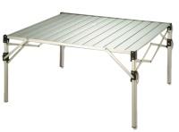 铝合金桌, 野餐桌, 金属/铁管户外家具, 其他运动休闲用品