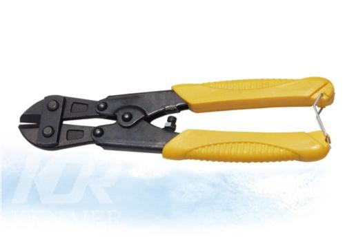 钢丝剪(经济型)