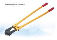 Bolt cutter SCM regular standard