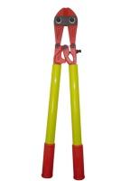 fiber handle