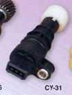 Crankshaft Position Sensors