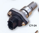 Crankshaft Position Sensors