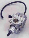 Cens.com CARBURETOR SAYO INTERTRADE CO., LTD.