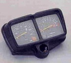 Cens.com SPEEDOMETER SAYO INTERTRADE CO., LTD.
