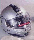 Cens.com HELMET SAYO INTERTRADE CO., LTD.