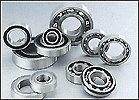 Inch and metric precision ball bearings Miniature precision bearings