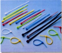 Cens.com CABLE TIE ELECMIT ELECTRICAL CO., LTD.