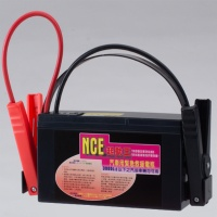Cens.com King Jump Starter NCE TECHNOLOGY CO., LTD.