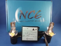 NCE H4 H/L HID