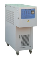 Batch-Off Machines For Rubber Compound