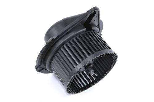 Fan Blower Motor Assy