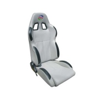 Cens.com Racing car seat SHENG KO TECHNOLOGY ENTERPRISE LTD.