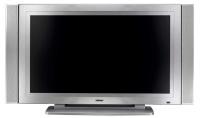 TFT LCD HDTV DISPLAY