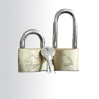 Cens.com Padlock LIPSON ENTERPRISE CO., LTD.