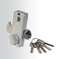 Cens.com Door Lock LIPSON ENTERPRISE CO., LTD.