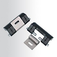 Cens.com Hinge LIPSON ENTERPRISE CO., LTD.