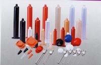 Precision Glue Dispenser Accessories