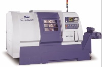 Cens.com CNC Precision Lathe CAMPRO PRECISION MACHINERY CO., LTD.